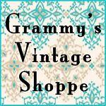 Grammys Vintage Shoppe