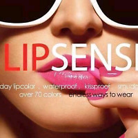 Lipsense #Lipgains' distributors wanted!