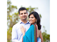 Great Muslim marriage Approached to be utilize marriage religion