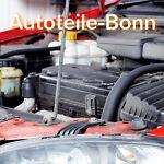 autoteile-bonn01