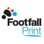 footfallprint