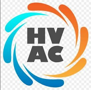 Air Conditioner Limited Offer Installed - $25