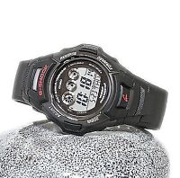"Casio Men's GWM530A-1 ""G-Shock"" Digital Watch"