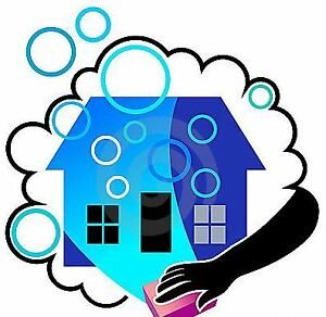 Professional&Affordable House Cleaning Service