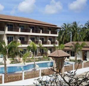 Koh Samui Condominium for sale Mount Waverley Monash Area Preview