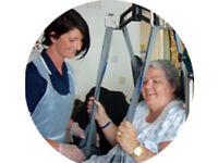 Carers wanted Ipswich & Felixstowe 8.25-£9 per hour