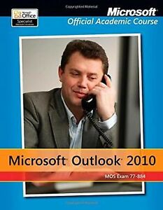 MICROSOFT OUTLOOK 2010 Wiley
