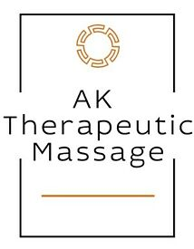 UNIQUE UNRUSHED Outcall Therapeutic and Relaxation massage- 5 styles