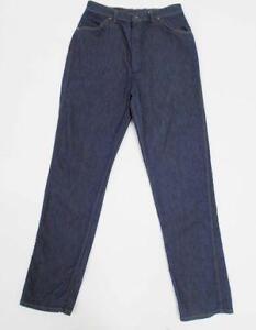 Vintage Wrangler Blue Bell Jeans