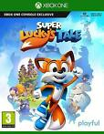Super Lucky's Tale  - 2dehands