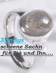 Xandys Sachn ~ Schmuck~Bier & More