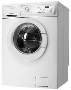 Electrolux 7kg Front load washing machine Westlake Brisbane South West Preview