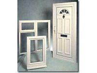 Doors, Double Glazing Windows, Conservatories REPAIRS & MAKERS
