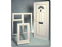 pvcu windows and doors and repairs and supply