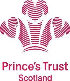 The Prince's Trust - Development Awards Assessor