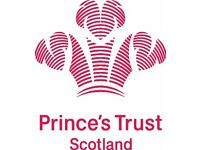 The Prince's Trust - Development Awards Assessor