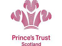 Office Volunteer - The Prince's Trust Fairbridge Programme