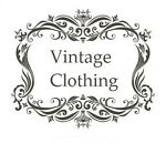 vintage-fashion-clothing