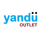 yaudu_outlet