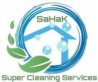 CLEANING SERVICES: HOME, OFFICE, STORE, COMPANY, ETC.