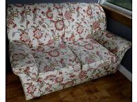 free small sofa