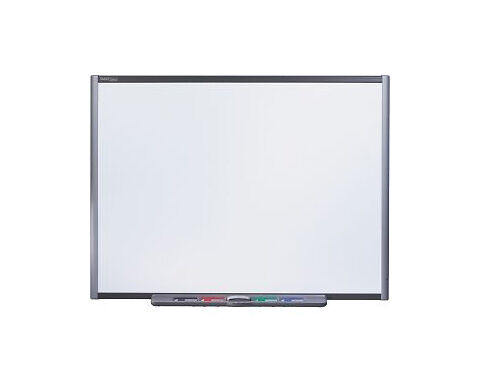 Smart Board SB660 Interactive Whiteboard