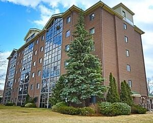 Modern 1 Bedroom Suites Available!