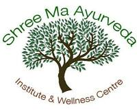 Ayurvedic Health Practitioner Certificate Course - March 2016
