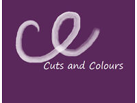 Mobile hairdresser for Newham area