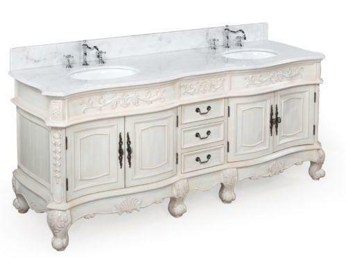 bathroom vanity top | ebay