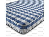 Double matress ( collection only )