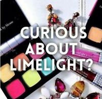 LIMELIGHT? WHAT? WHY? HOW?