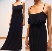 Ladies Maxi Dress Size 10