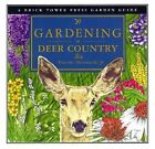 Home & Garden Books By Country