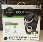 Keurig Coffee, Tea & Espresso Makers