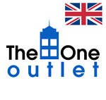 Theone-Outlet