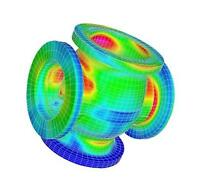 Design and FEA service for your projects