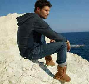 MENS UGG BOOTS