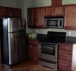 Room for Rent on Mainfloor Near UofA