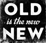 New and Not New