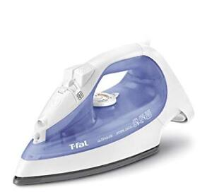 T-Fal Ultraglide Iron - In new condition. Never used