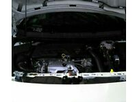 1.6 Astra ENGINE Vauxhall Insignia Cdti D16DTH 2015 -On Diesel @ EnginesOD com
