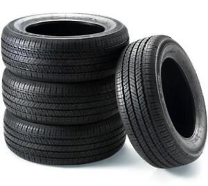 Wanted: 185/55/R15 or 185/60/R15 all season tires
