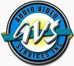 Audio Video Services Inc.