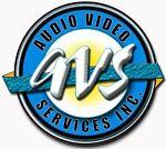 Audio Video Services Inc.