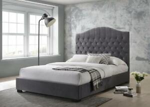 Platform Bed   Buy or Sell Beds & Mattresses in Markham