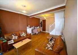 4 bedroom house in Durants Road, Enfield