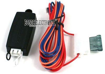 DIRECTED 507M (dei-507m) Digital Tilt Sensor 507T