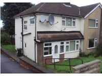 3 Bed Semi-detached House Ascot Drive BD7