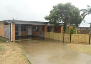 House Sitter needed Andergrove Mackay City Preview